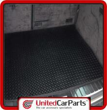 Toyota Celica Tailored Boot Mat (1999 To 2006) Genuine United Car Parts (2986)