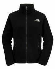The North Face Fleecejacke - W GENESIS JACKET WOMEN - S-XL - black