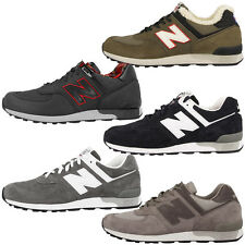New Balance M 576 Made in UK Shoes Trainers M576 420 373 574 396 Leisure