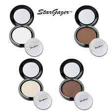 Stargazer Pressed Powder Compact