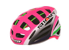 SUOMY CASCO GUN WIND TEAM LAMPRE-MERIDA