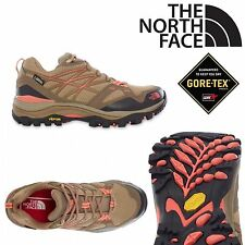 THE NORTH FACE HEDGEHOG FP GTX Scarpe GoreTex Trekking Nordic Walking