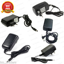 5V 1A, 2A Power Supply, Adapter, Charge, SMPS, Input AC 110-240V Output DC 5Volt
