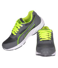 Jogging, Walking & Running Sports ,Casual Shoes for ST Men Shoes