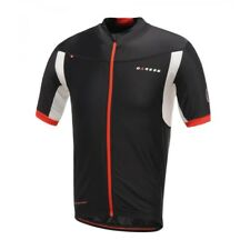 Mens Dare2b AEP Rouleur Cycling Jersey