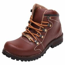FBT Men's Ankle Casual Boots