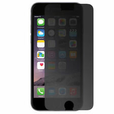 screen protector iPhone 6s 5.5 PLUS clear private mirror or double atnt tmobil
