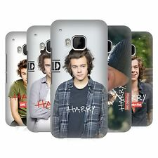 ONE DIRECTION 1D OFFIZIELL SIGNIERTE SOLO FOTOS CASE FÜR HTC PHONES 1