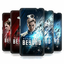 UFFICIALE STAR TREK PERSONAGGI BEYOND XIII COVER RETRO PER NOKIA TELEFONI 1