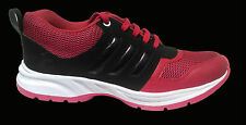 New Sports Jogging, Walking & Running Sports ,Casual Shoes for ST Men Shoes
