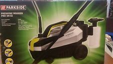 Parkside Pressure Washer PHD 100 E2 1450w BOXED & NEW