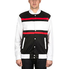 DC Rob Dyrdek MVP Jacket White