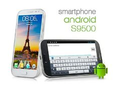 SMARTPHONE ANDROID 4.2.1 S9500 DUAL SIM