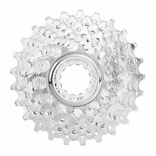 Campagnolo Veloce 10 Speed cassette 12 - 23 New