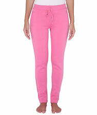 Women's Printed Pink color Casual Pajama by Valentine
