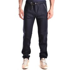 Pantaloni Frankie Morello 25100IT -30%