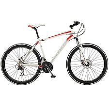 650B 27,5 Zoll Coyote Dakota 21 Gang Mountainbike Fahrrad Trekking Cross MTB