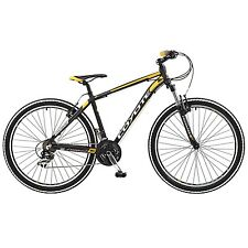 650B 27,5 Zoll Coyote WYOMING 21 Gang Mountainbike Fahrrad Trekking Cross Bike