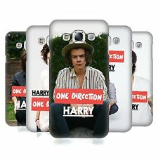 ONE DIRECTION 1D OFFIZIELL FOTO HARRY STYLES CASE FÜR SAMSUNG PHONES 3