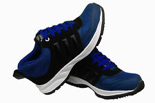 Jogging, Walking & Running Sports ,Casual Shoes for ST Men Shoes ( ST-7023 )