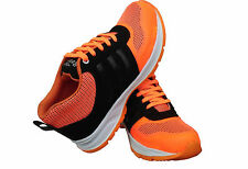 Jogging, Walking & Running Sports ,Casual Shoes for ST Men Shoes ( ST-7021 )