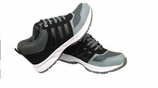 Jogging, Walking & Running Sports ,Casual Shoes for ST Men Shoes ( ST-7020 )