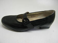 MUJER EQUITY ZAPATOS EDITH