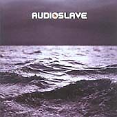 Audioslave - Out of Exile (2005) CD