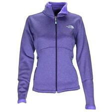 The North Face Agave Jacket Donna Giacche  7915