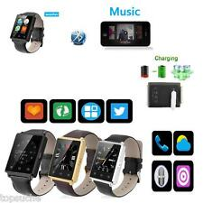 3G Smart Watch Android 5.1 Orologio Cellulare MTK6580 WCDMA GSM WIFI SIM Per Htc