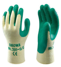Grippaz Nitrile Gloves Box of 50 Traction Grip Ambidextrous37301 Large
