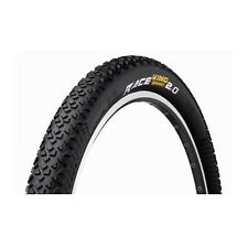 Continental Race King 29inch rigida MTB COPERTONE