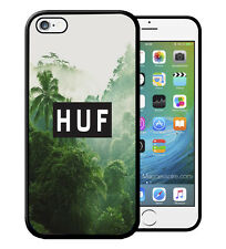Coque iPhone et Samsung Huf Swag