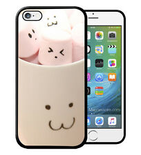 Coque iPhone et Samsung Kawaii Cute Mignon