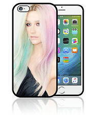 Coque iPhone et Samsung Kesha Ke$ha Animal Warrior0216