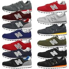 New Balance ML 373 Chaussures ML373 Baskets Hommes 576 574 420 410 396 M373 UL