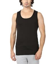 Feed Up Men's Sando Tshirt