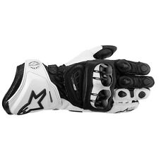 Alpinestars Alpinestar GP Pro Motorcycle Motorbike Race Gloves ALL COLOURS NEW