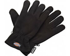 Dickies Dickies Thinsulate Guantes Varios Colores GL8000
