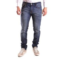 Jeans Frankie Morello PT1668 18248IT -60%