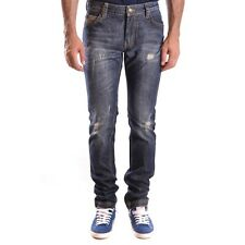 Jeans Frankie Morello 26598IT -50%