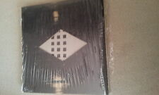R.E.M. - New Adventures in Hi-Fi - Limited Box Set Edition - Made in USA