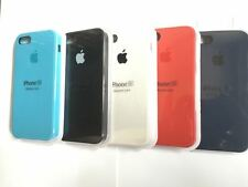 High Quality Silicon  Case Cover for Apple  iPhone 5 / 5S