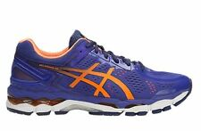Bona Fide Asics Gel Kayano 22 Mens Fit Running Shoe (D) (4330)