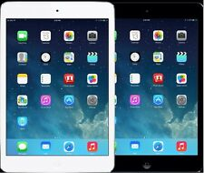 APPLE iPAD MINI (1. GENERATION) 64GB WI-FI + 4G LTE 7.9 ZOLL