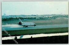51717400 - Kennedy Space Center Space Shuttle Challenger