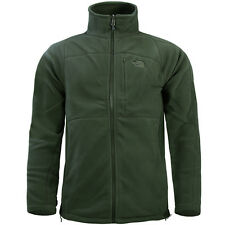 The North Face M 200 Shadow Full Zip Jacke Herren T92UAOHDA Fleece Men Outdoor
