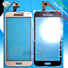 Touch Screen Digitizer Display Chinese Clone MTK HDC S5 G900w code MET-A205-V1
