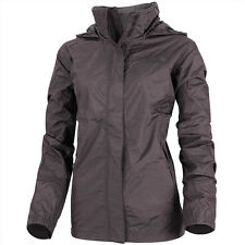 The North Face Donna Resolve Giacca grigio T0AQBJHCW Outdoor Pioggia a vento