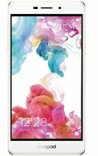 Coolpad Mega 2.5D 4G with 3GB RAM & 16GB ROM Sealed Pack with Manfctr Waranty